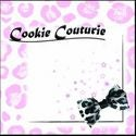 Cookie Couturie