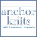 Anchor Knits
