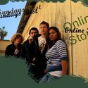The Sundays Best Online Store