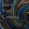 Island Yarn Company