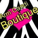 Arm Candi Boutique