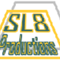 SL8 Productions