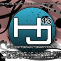 hijack43 records + promotions