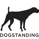 dogstanding