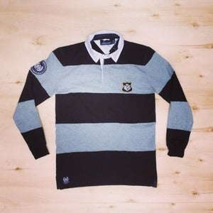 Image of The Success Rugby Polo