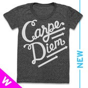 Image of CARPE DIEM (WOMEN)