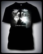 "Image of My Ruin ""A Southern Revelation"" Guys T~!"