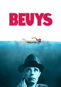 Image of Beuys / Jaws