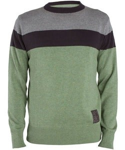 Image of Ambiguous Sharpe Pullover