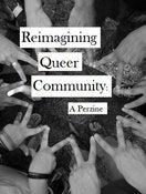 Image of Reimagining Queer Community