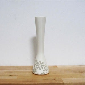 Image of Julius Vases