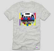 "Image of PMS ""Pop TV"" Tee"