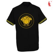 Image of LEGGO MEDUSA T-SHIRT