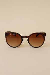 Image of Karen Sunglasses