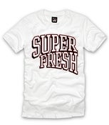 Image of SUPER FRESH