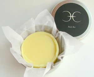 Image of Moisturizing Body Bar 