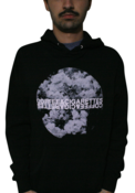 Image of New Perspectives Hoodie