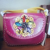 Image of Nicole Lee Crossbody 