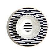 Image of Richard Brendon: Reason cup and saucer