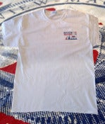Image of BYC Mac 2013 Race Tee