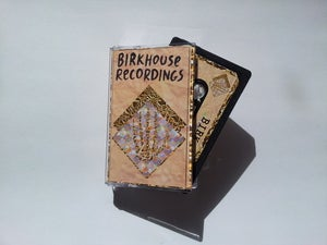 Image of Birkhouse Recordings - BIRK.001