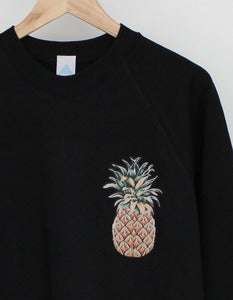 Image of PINEANDPPLE Sweater <em> NEW </em>