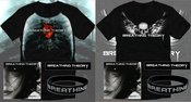 Image of Breathing Theory Army Bundles