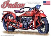 Image of 1929_Indian_Scout_VTwin_600