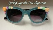 Image of Amy Jo Sunnies