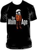 Image of Space Monkey T-Shirt