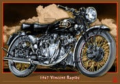 Image of 1947_Vincent_Rapide