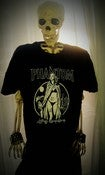 Image of KILLING CONCUBINE T-Shirt