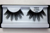 Image of PRIMADONNA GIRL LASHES