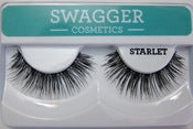 Image of STARLET LASHES