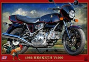 Image of Hesketh_V1000_motorcycle_poster_print