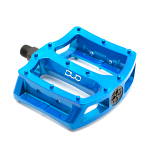 Image of Duo Trl Pedals