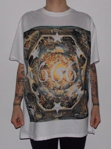 Image of MAXI TEE &quot;666&quot;