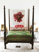 Image of Hilltop Four Poster Bed