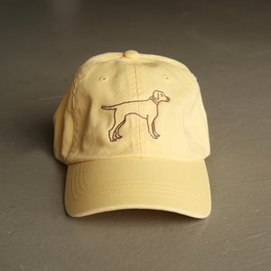 Image of Bird Dog Children's Hat