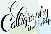 Image of Calligraphy Workshop at Urbanic