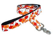 Image of Pick a Bunch - Dog Leash