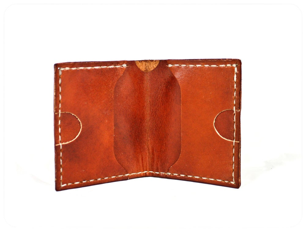 Image of QuickDraw Billfold