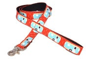 Image of Roughing It - Dog Leash
