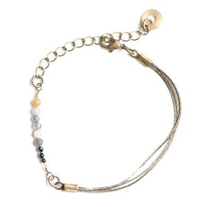 Image of Grcia Bracelet