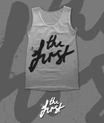 Image of Logo Vest