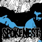 Image of Spokenest - We Move 12""