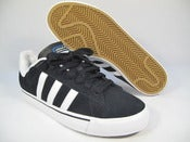 Image of Adidas Campus Vulc