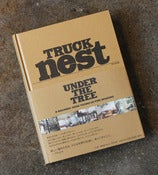 Image of Truck Book