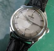 Image of VINTAGE OMEGA CONSTELLATION ARROWHEAD DIAL - SOLD