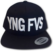 Image of YNGFVS Snap back